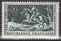 FRANCE 1964 - Y.T. N° 1406  - NEUF** - Neufs