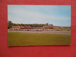 Rice Memorial High School  Adirondack  New York  Ref 4093 - Adirondack