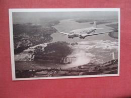 American Airline Flagship     Ref 4093 - 1939-1945: 2de Wereldoorlog