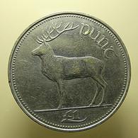 Ireland 1 Punt 1990 - Ireland