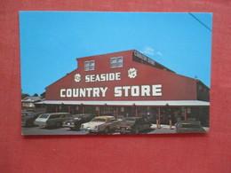 Seaside Country Store  Fenwick Island  - Delaware >       Ref 4094 - Autres