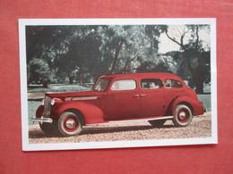 Classic 4 Dr Vehicle  .   Ref 4094 - Toerisme