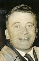PHOTO DE PRESSE -  PUTSCH D'ALGER  Le Colonel  GODARD  Jugé Par Contumace En 1961 - War, Military