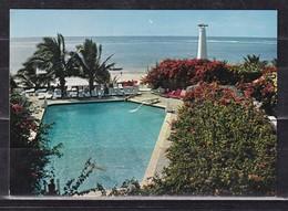 485P * KENIA * MOMBASA * SOUTH BEACH LEISURE LODGE * DIANI BEACH **!! - Kenya