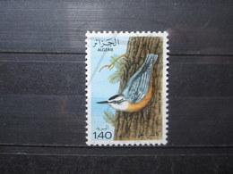 VEND BEAU TIMBRE D ' ALGERIE N° 705 , XX !!! (b) - Algerien (1962-...)