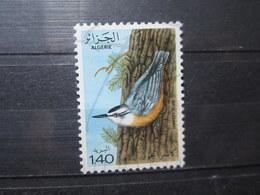 VEND BEAU TIMBRE D ' ALGERIE N° 705 , XX !!! (c) - Algerien (1962-...)