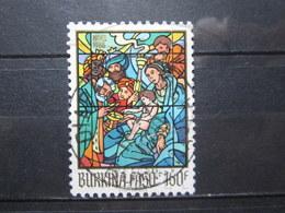 "VEND BEAU TIMBRE DU BURKINA FASO N° 797 , OBLITERATION "" DIAPAGA "" !!! - Burkina Faso (1984-...)"