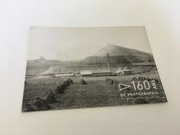 BV - 22 - 160 Ans De Photographie En Nord - Pas De Calais - Fotografia