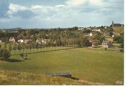 Jamioulx - Ham-sur-Heure-Nalinnes