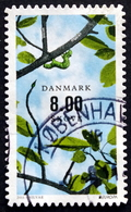 Denmark 2011 EUROPA    MiNr.1642C ( Lot L 2891 ) - Gebraucht
