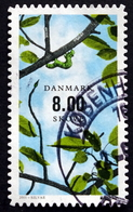 Denmark 2011 EUROPA    MiNr.1642C ( Lot L 2880 ) - Gebraucht
