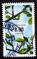 Denmark 2011 EUROPA    MiNr.1642C ( Lot L 2939 ) - Gebraucht