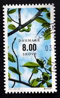 Denmark 2011 EUROPA    MiNr.1642C ( Lot L 2942 ) - Gebraucht