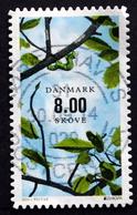 Denmark 2011 EUROPA    MiNr.1642C ( Lot L 2945 ) - Gebraucht