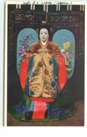 Corée Du Sud - Wife Of A Noble - Corée Du Sud