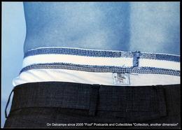 Le Caleçon De Dagobert Est à L'envers - Dagobert's Boxer Shorts - Dagobert's Pants Are Inside Out - Humor