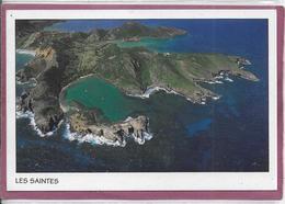 ANTILLES LES SAINTES - Antille