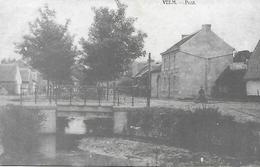 Velm - Sint-Truiden