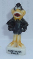 FEVE DAFFY DUCK 1995 - Dibujos Animados