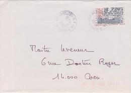 TAD 41 BLOIS-R.P. AN.3 (annexe) Loir Et Cher - 1961-....