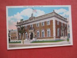 Post Office Newport   Kentucky >   Ref 4094 - Etats-Unis