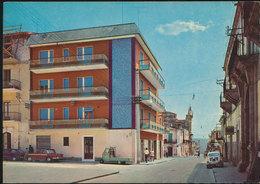 SORTINO (SR) CORSO UMBERTO I - Siracusa
