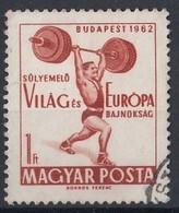 HUNGARY 1865,used, - Ungheria
