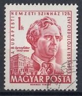 HUNGARY 1867,used, - Ungheria