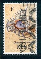 Kenia Kenya 1971 - Michel Nr. 45 O - Kenia (1963-...)
