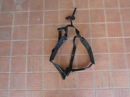 GK TACTICAL SLING - Ausrüstung