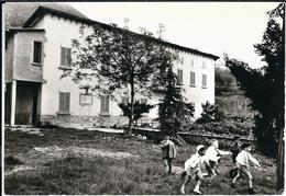 SALE MARASINO - LAGO D'ISEO - CASA BETANIA - Brescia