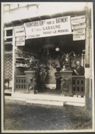 Foire Exposition De PARAY Le Monial 1929 - Paray Le Monial