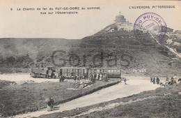 Romania - Constanta - Techirghiol - ONEF - Swimsuit - Seminude - Fotografia
