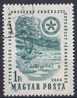 HUNGARY 2042,used - Ungheria