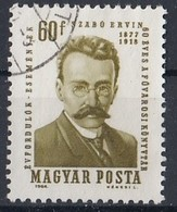 HUNGARY 2067,used - Ungheria