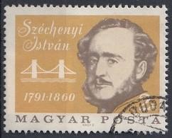 HUNGARY 2238,used - Ungheria