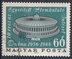 HUNGARY 2240,used,falc Hinged - Ungheria