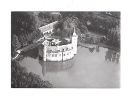 SINT-PIETERS-RODE - HISTORISCH KASTEEL HORST - LUCHTFOTO  - NELS   (12.101) - Holsbeek