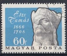 HUNGARY 2279,used - Ungheria