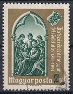 HUNGARY 2363,used - Ungheria