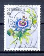 OOSTENRIJK    (GES711) - 2011-... Gebraucht