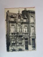 43730 -  Spa  Pensionhuis Bij De Vlaming - Spa