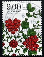 Denmark 2014  MInr.1802 Winter Poetry (O)   ( Lot  L 3200  ) - Gebraucht