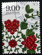 Denmark 2014  MInr.1802 Winter Poetry (O)   ( Lot  L 3203  ) - Gebraucht