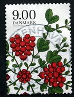 Denmark 2014  MInr.1802 Winter Poetry (O)   ( Lot  L 3204  ) - Gebraucht