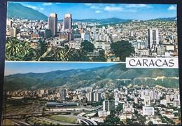 CARACAS VENEZUELA - Venezuela