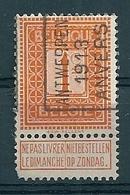 2124 Voorafstempeling Op Nr 108 - ANTWERPEN 1913 ANVERS -  Positie A - Precancels