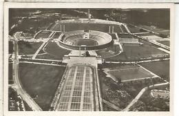 ALEMANIA POSTAL JUEGOS OLIMPICOS DE BERLIN 1936 - Olympic Games