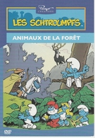1266. LES SCHTROUMPFS - Cómics