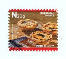 PORTUGAL»2017»USED - 1910-... République